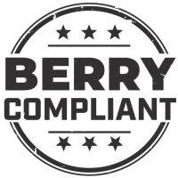 DRIFIRE is Berry Amendment Compliant.