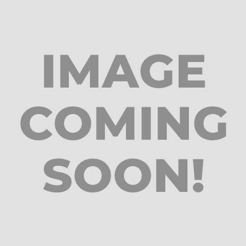 AG SAFETY TOOL KIT 9PC COMPOSITE, PREMIUM