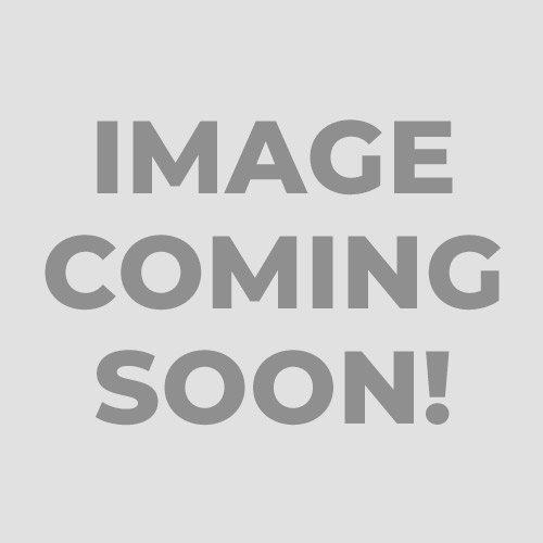 Chemical Resistant FR Lab Coat - Navy Blue